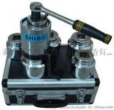MDS-15/20/35/55/75/100/150/200力矩倍增器-力矩放大器 廠家直銷