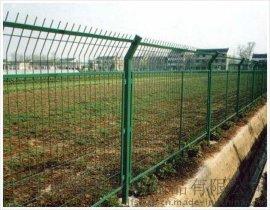 四川护栏网、公路护栏网、公路护栏网厂家