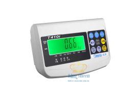 计重显示器 T410i仪表精美工业仪表 大屏幕LED显示