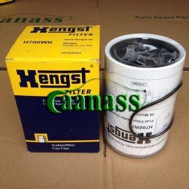 汉格斯特HENGST沃尔沃VOLVO油水分离器P559628/FS19735/2099836
