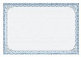 防伪纸张定制印刷 成绩单 文件 合同 检测报告防伪纸制作