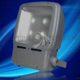 led200w投光燈廠家批發,燈具質保2年
