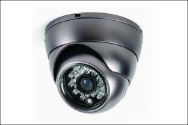 无线网络、可视对讲、网络布线、安防监控