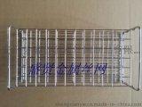 不锈钢实验用试管支架网筐网篮