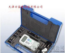 日本SHIMPO新宝FGN-50数显推拉力计 测力计天津兴富泰代理
