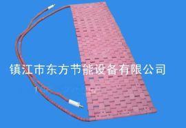 JS型履带式电加热器供应