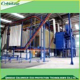 工業流水線,工業塗裝設備,數控設備