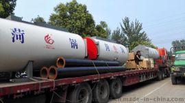 安徽燃气蒸汽锅炉,卧式燃气蒸汽锅炉,WNS卧式燃气热水锅炉