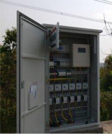 SLC-80智能照明节能控制器