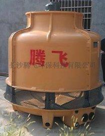 长沙圆形冷却水塔@玻璃钢冷却水塔厂家^批发^价格