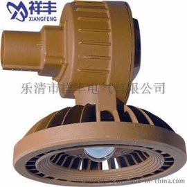 CCd97-F70防爆免维护节能照明灯