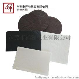 供应巧克力纸垫 垫纸