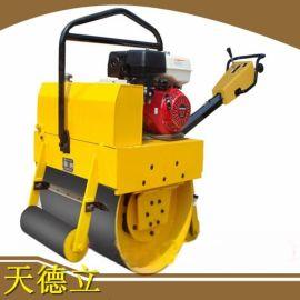 单轮压路机  单钢轮压路机   单钢轮振动压路机  单钢轮汽油压路机    手扶单轮汽油压路机 小型单轮压路机