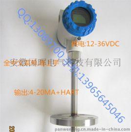 HART一体温度变送器SBWZ-440HT