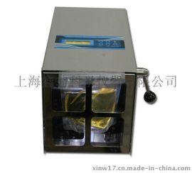 无菌均质器XINW-08拍打式无菌均质器