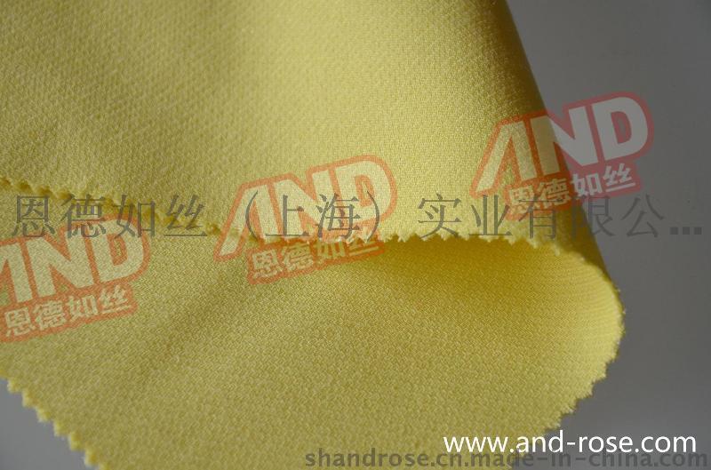 精纺毛料直销精品女士毛呢  毛料低价直销女士精纺毛呢厂家