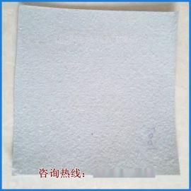 晉江複合防滲土工膜價格 hdpe複合土工膜生產廠家
