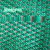 内蒙古防尘网安装、聚乙烯防尘网厂家