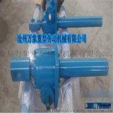 厂家直供SWL系列蜗轮丝杆升降机 JWM 系列螺旋丝杆升降机 **