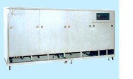 环保型有机溶剂多工艺超声波清洗机