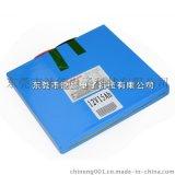 12V磷酸鐵鋰電池 15AH CN-1215 6885260