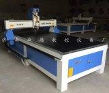 济南zy-1325型木工雕刻机 数控木工雕刻机