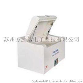 ROHS卤素检测光谱仪,XRF光谱仪厂家