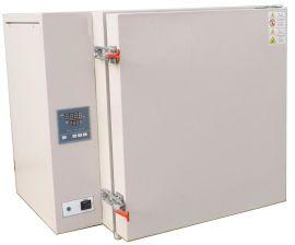 北京400度500度高温烤箱