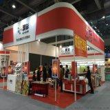 傲彩AC-2513万能平板打印机/UV彩印机生产厂商