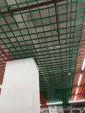 商場鋁格柵|商場天花吊頂