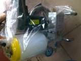 供应盛隆牌高压灌浆机