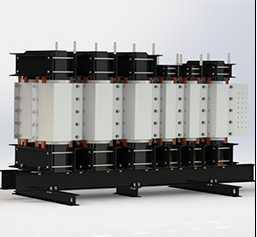 盖能电气(变压器)DDG变压器价格与生产厂家