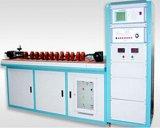 華電高科HDHT-12全自動互感器綜合測試臺︱互感器現場校驗裝置︱高壓試驗設備︱電建承試設備
