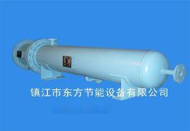 供应流体循环防爆气体加热器