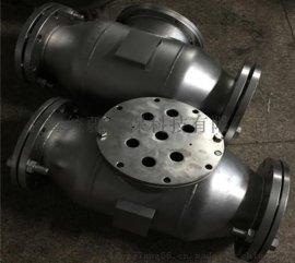 管道式除鐵器| 管道過濾器系統| 管道過濾器生產廠家