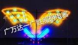 LED亮化装饰灯   LED景区及节日亮化装饰灯