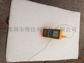 唯米电加热宠物床宠物垫 不受天气影响 快速加热 热疗法、舒适