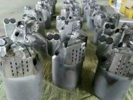 河北省加强型取芯金刚石钻头