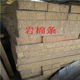 华鑫岩棉管保温施工操作规范