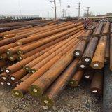 【17CrNiMo6】上海供应大冶特钢17CrNiMo6圆钢价格低材料优
