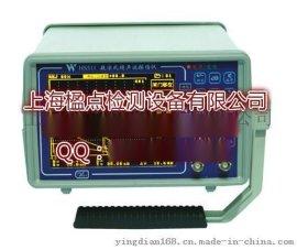 HS511便携式高亮数字超声波探伤仪