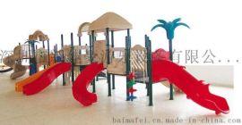 深圳宝安区松岗街道组合滑梯,儿童滑滑梯依据场地免费设计