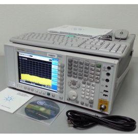 Agilent/安捷伦N9030A频谱分析仪