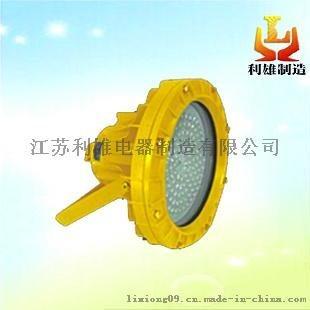 防爆LED燈,LED小功率防爆,防爆低壓LED燈