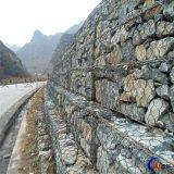 河北鍍鋅石籠網廠家供應優質的鍍鋅格賓籠|防汛鉛絲籠|防洪鍍鋅石籠網|海岸防護雷諾護墊