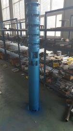 农用灌溉潜水泵150QJ10-65