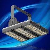 90W隧道灯,隧道灯具厂家批发生产