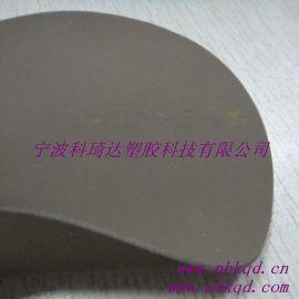 0.6MM阻燃海帕龙橡胶布用于箱包