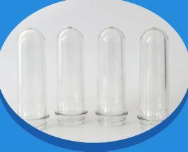 45gPET瓶坯