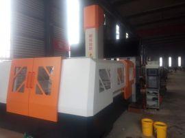 河北SK3022型数控龙门铣床厂家